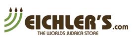 Eichler's Promo Codes