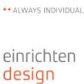 einrichten-design Promo Codes