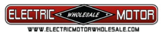 Electric Motor Wholesale Promo Codes