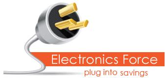 Electronicsforce Promo Codes