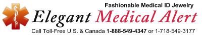 Elegant Medical Alert Promo Codes