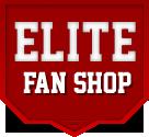 Elite Fan Shop Promo Codes