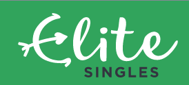 EliteSingles Promo Codes