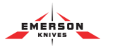 Emerson Knives Coupon