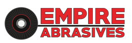 Empire Abrasives Promo Codes