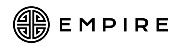 EMPIRE Promo Codes