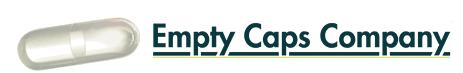 Empty Caps Company Promo Codes