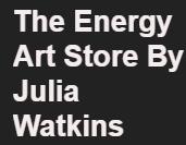 Energy Artist Julia Promo Codes