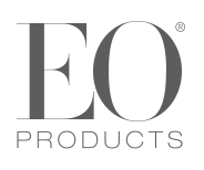 EO Products Promo Codes