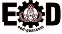 EOD Gear Coupon