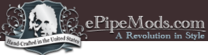 ePipeMods Promo Codes