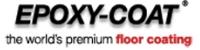 Epoxy-Coat Promo Codes