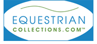 Equestrian Collections Promo Codes