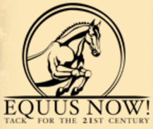 Equus Now! Promo Codes