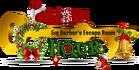 Escape Hour Gig Harbor Promo Codes