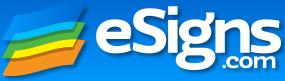 eSigns Promo Codes