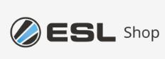 ESL Shop Promo Codes