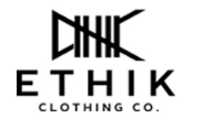 Ethik Clothing Co Coupon