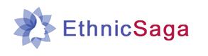EthnicSaga Promo Codes