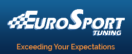 EuroSport Tuning Coupon