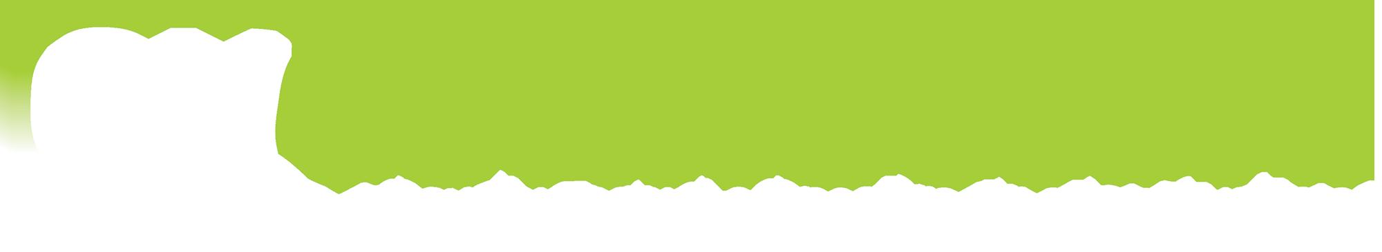 Ev Connectors Promo Codes