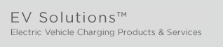 EV Solutions Promo Codes