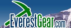 EverestGear Promo Codes