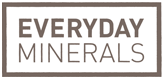 Everydayminerals Coupon