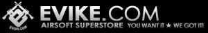 Evike.com Promo Codes
