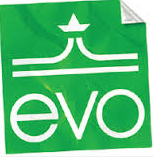 Evo Coupon