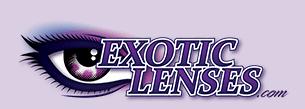 Exotic Lenses Promo Codes