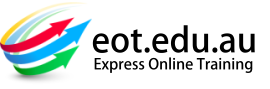 Express Online Training Coupon