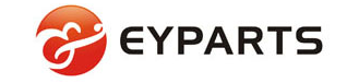 EYParts Coupon