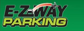 EZ-Way Parking Promo Codes