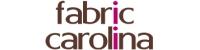 Fabric Carolina Promo Codes