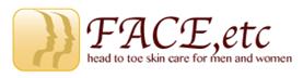 Face Etc Promo Codes