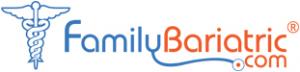 FamilyBariatric Promo Codes