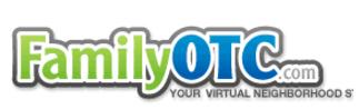 FamilyOTC Promo Codes
