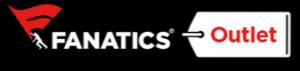 Fanatics Outlet Promo Codes