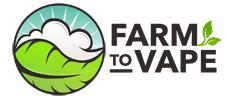 Farm to Vape Promo Codes