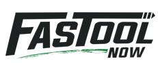 Fastoolnow Promo Codes