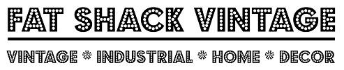 Fat Shack Vintage Promo Codes