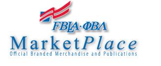FBLA Marketplace Promo Codes