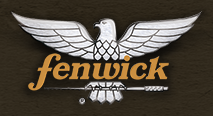 Fenwick Fishing Promo Codes
