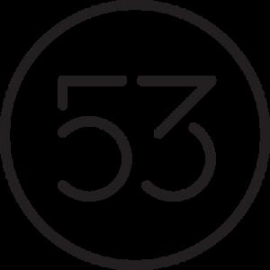FiftyThree Promo Codes