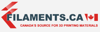 Filaments.ca Coupon
