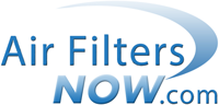 Filters Now Promo Codes