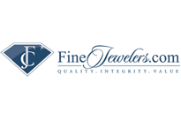 finejewelers.com Coupons