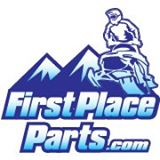 First Place Parts Coupon