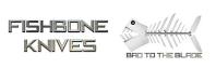 Fishbone Knives Promo Codes